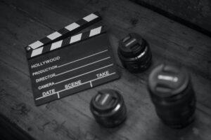 produkcja filmowa reklam